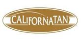 californiatan