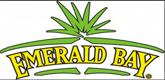 emeraldbayicon