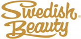 Swedish Beauty - Electric Sun Tanning Salons