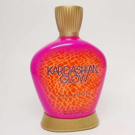 Kardashian Glow Dark Bronzer - Electric Sun Tanning Salons