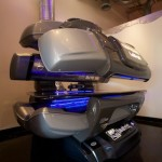Matrix L28 ER - Tanning Booths Fort Lauderdale