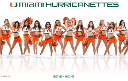 Thank you to our awesome sponsor Electric Sun Tanning Salons – Coral Gables for helping us look beautiful for game day! We're so excited to be working with you this year!! Posted by The University of Miami Hurricanettes Dance Team on Sunday, September 6, 2015
