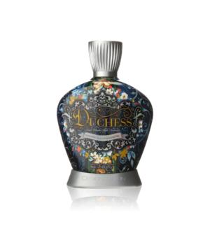 Duchess by Designer Skin