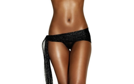 "4 Reasons to Choose a Custom Airbrush Tan Instead of A Spray Tan… 1. Personal Certified Technicians While walking in to a spray tanning booth may give the appearance of getting a professional spray tan, the lack of personal attention means that your ""professional"" spray tan is going to be only as good as the […]"