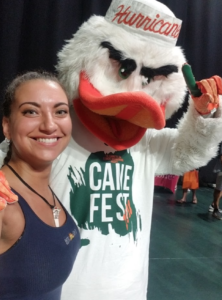Canfest 2018