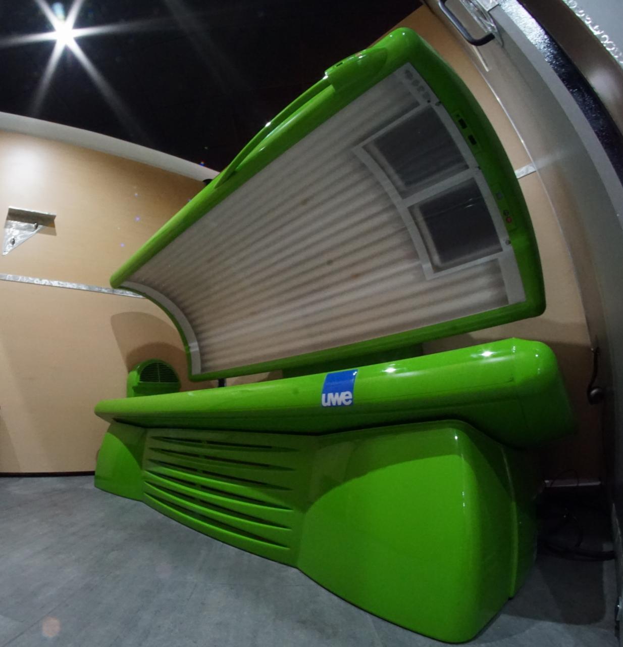 Uwe Tropical Series 32 Gb Tanning Bed Wiring Prev