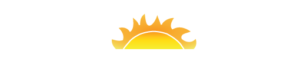 Electric Sun Tanning Salons Logo